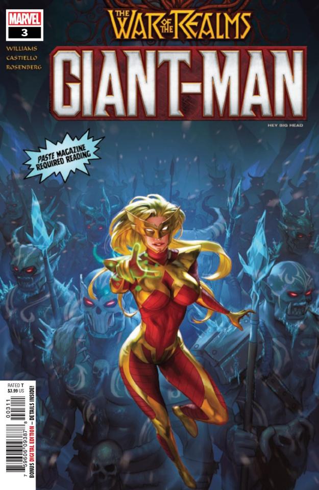 Giant-Man #3