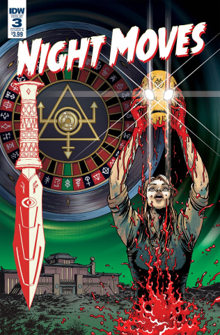 Night Moves #3 (Burnham Cover)