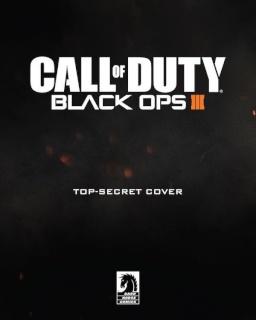 Call of Duty: Black Ops III #4
