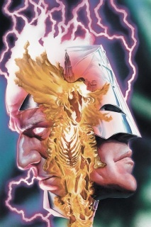 Astro City: The Dark Age Book 2: Brothers in Arms