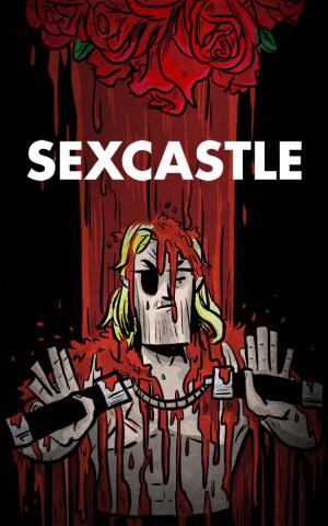 Sexcastle