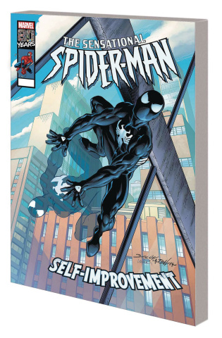 Legends of Marvel: Spider-Man