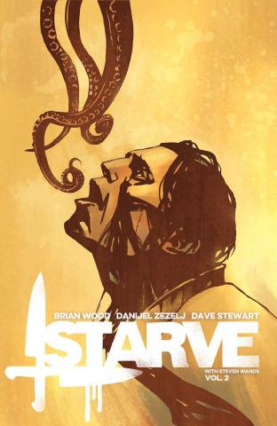 Starve Vol. 2