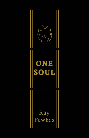 One Soul (10th Anniversary Edition)