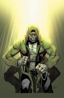 IvX #4 (Syaf Inhumans Cover)