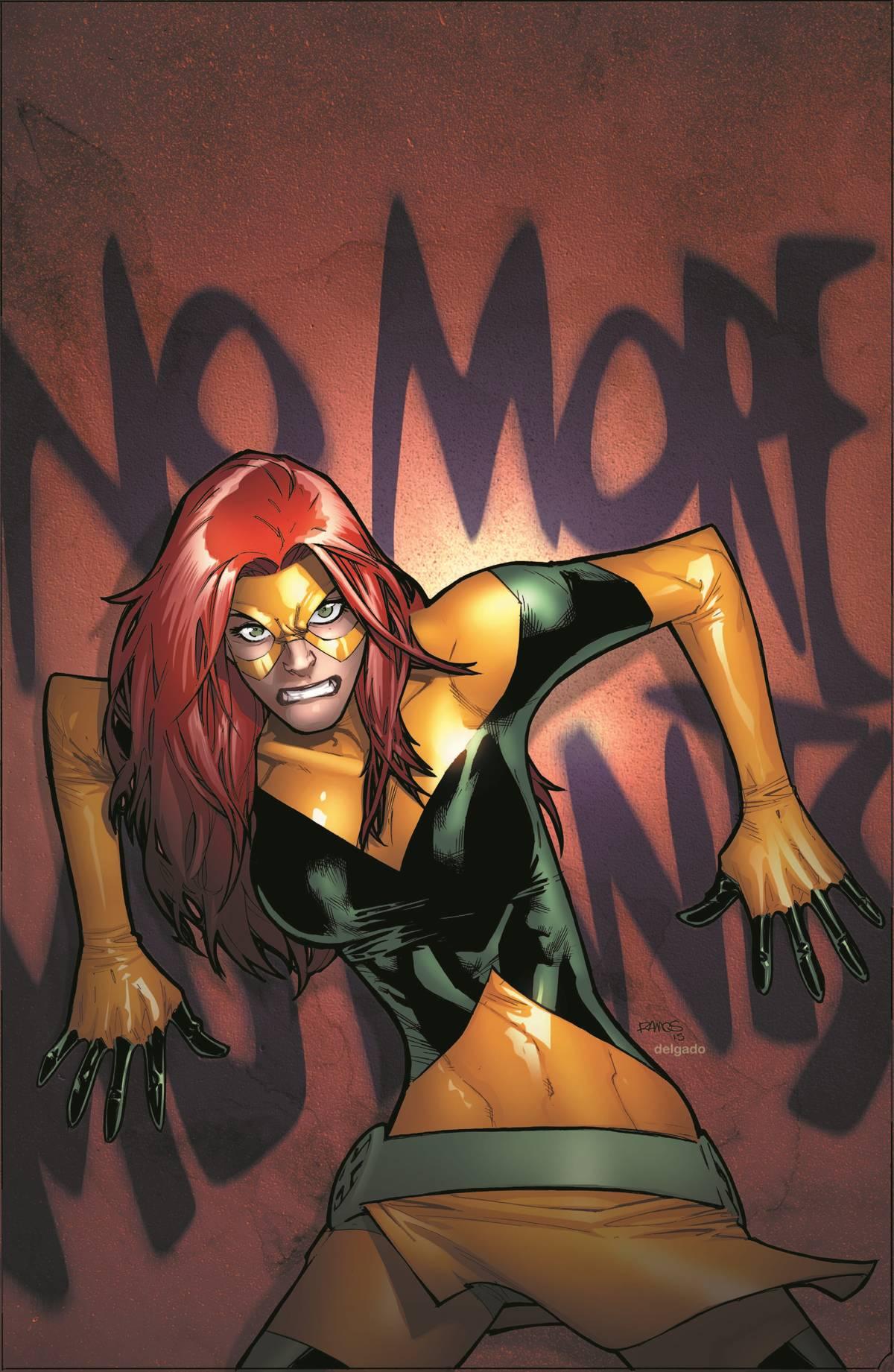 X Men 2 Comic Extraordinary X-Men #2...