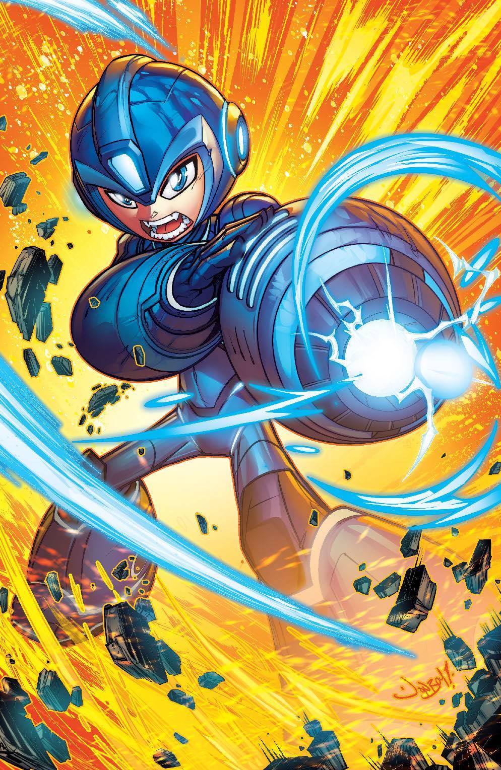 Mega Man X Legacy Collection   Nintendo Switch download