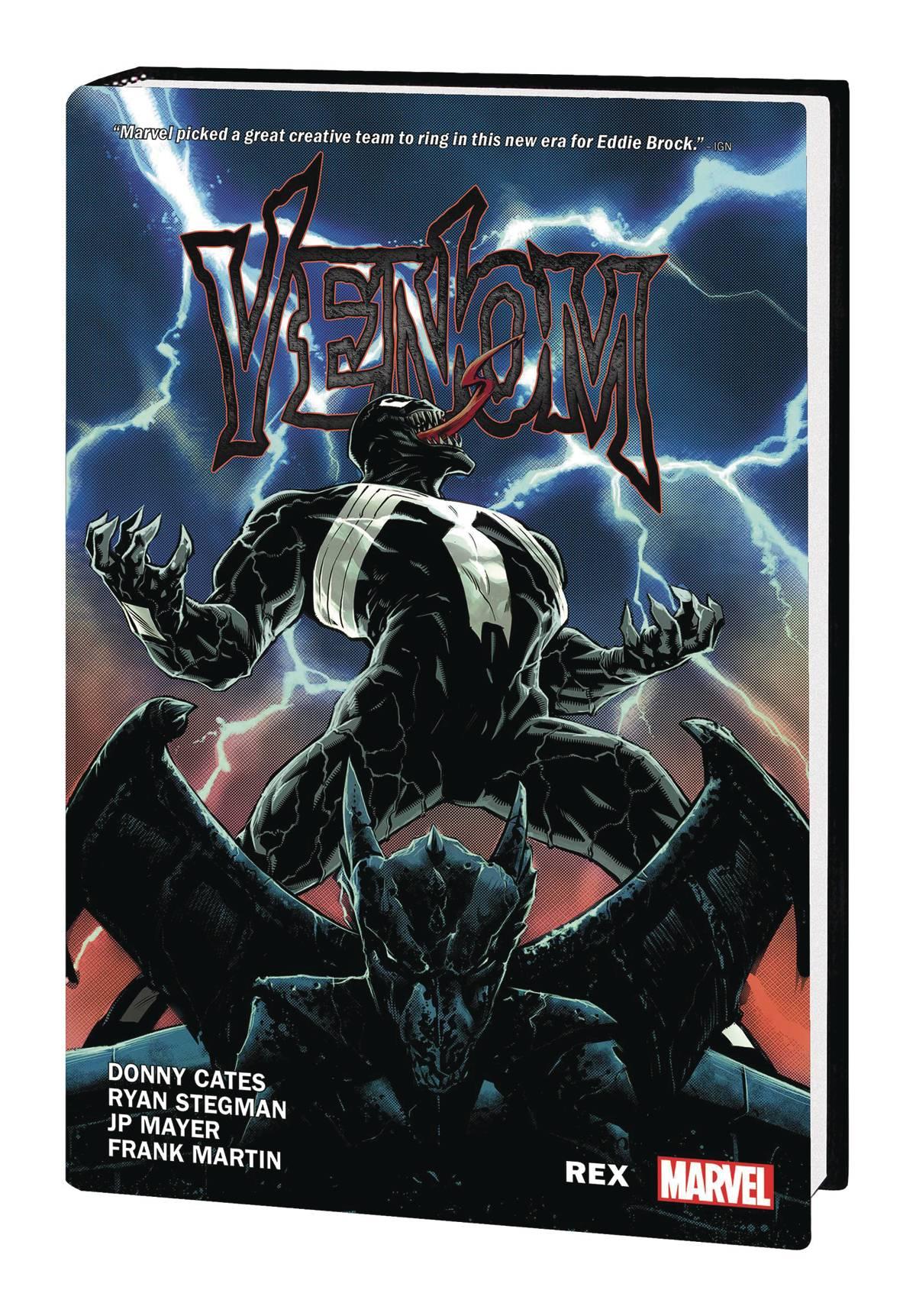 WEB OF VENOM CULT OF CARNAGE #1 CRAIN VIRGIN VARIANT MARVEL COMICS SPIDER-MAN