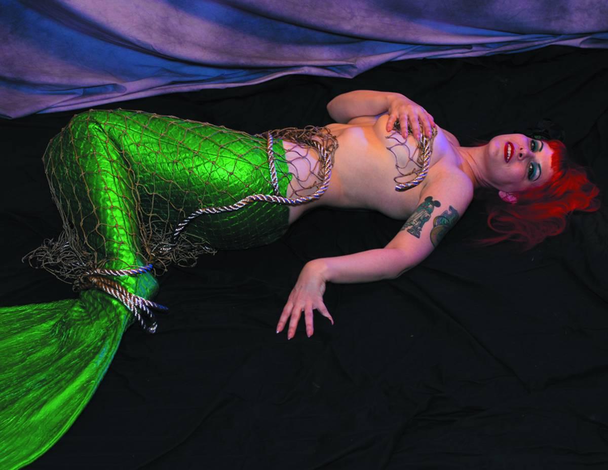 Kazue Fukiishi,Johann Carlo Erotic fotos Barbara Jackson (model),Season Hubley
