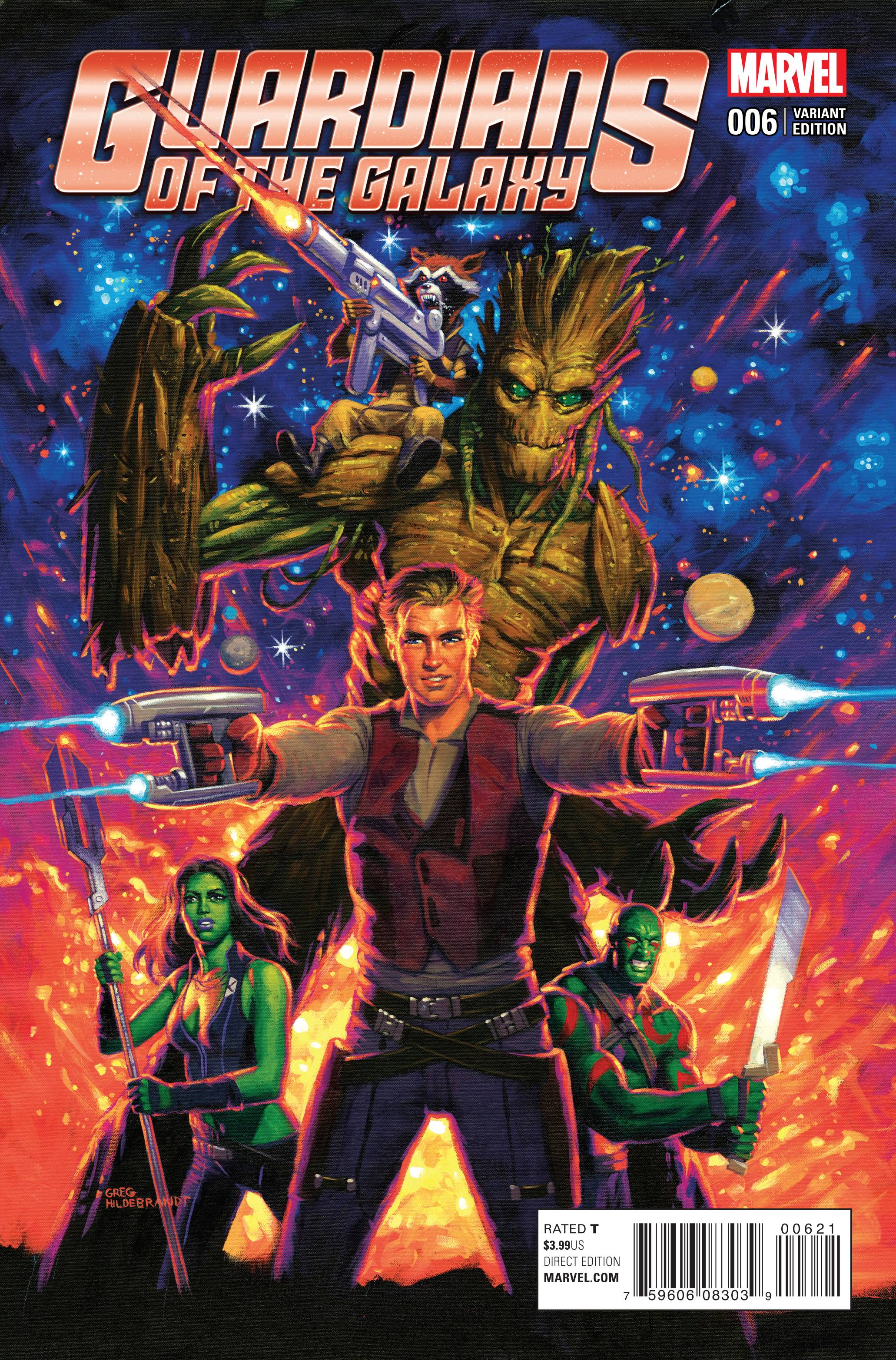 google map for android phone with Guardians Of The Galaxy 6 Hildebrandt Classic Cover on Mad Magazine 531 also Google Maps Is Tracking Your Every Move together with Copilotgps as well Catchthebusapp additionally 1449 Dianping V64.