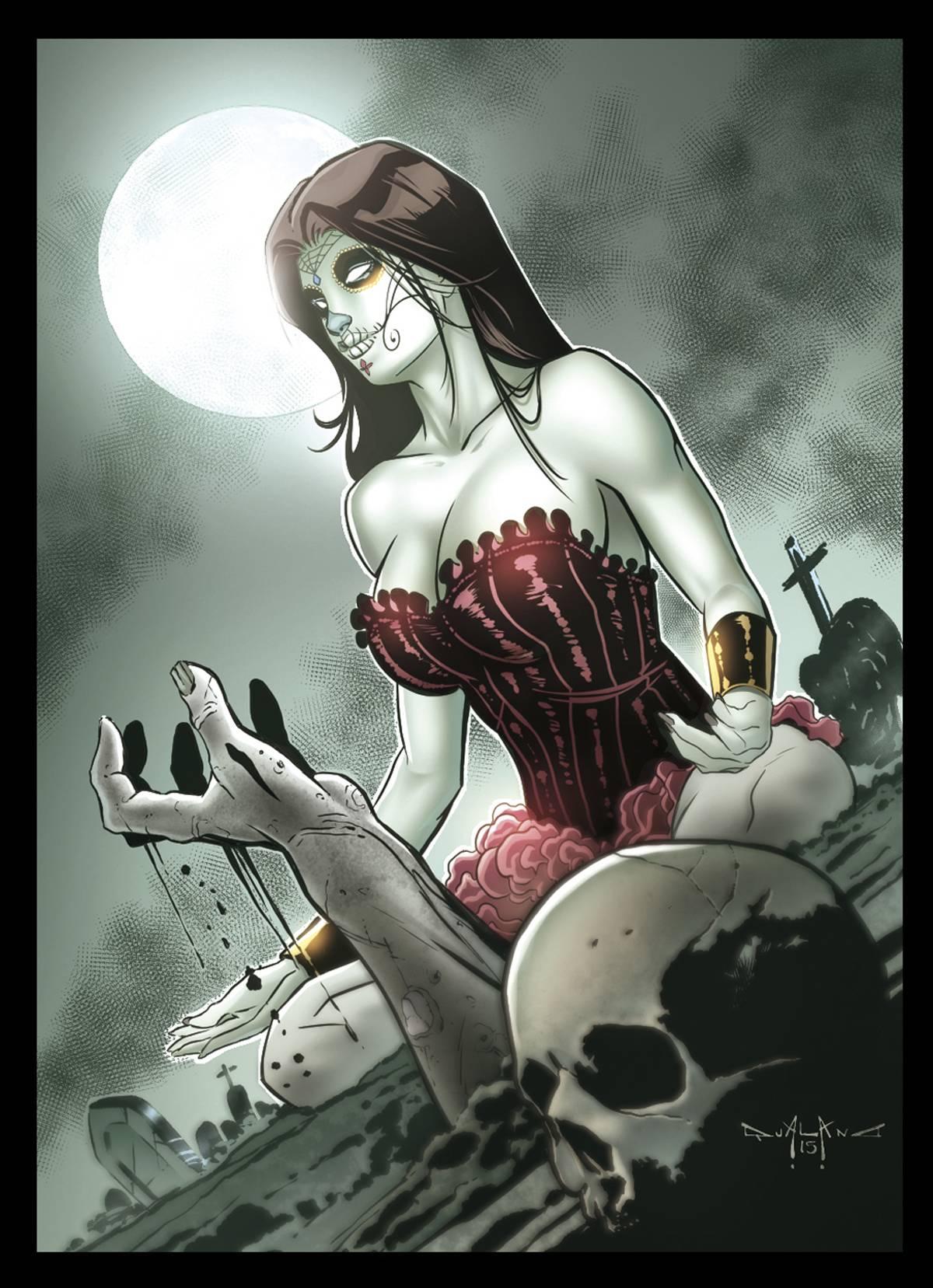 Pin on cool comic book covers
