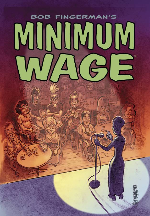 minimum wage good or bad True or false: raising the minimum wage is bad for the economyfalse while many opponents of raising the minimum wage would have you believe otherwise, the truth of the matter is that raising the minimum wage is good for the economy so the next time you run into a critic of raising the minimum.
