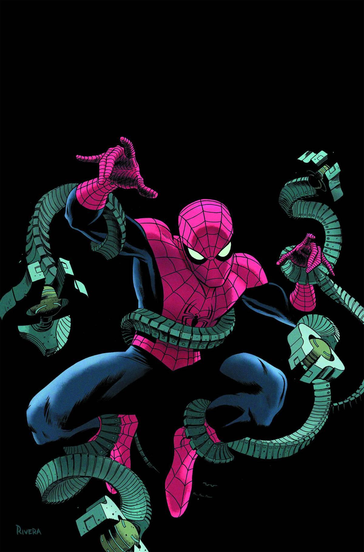 spiderman comic iphone 5 wallpaper